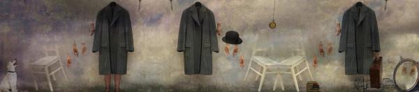 paltos-arbeit_low